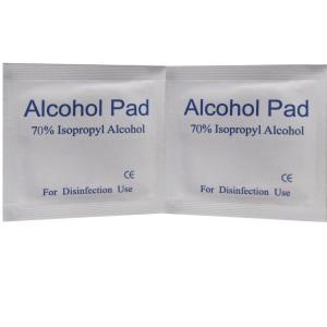 Alkoholni tuferi 70% za dezinfekciju