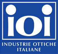 industrie_ottiche_italiane
