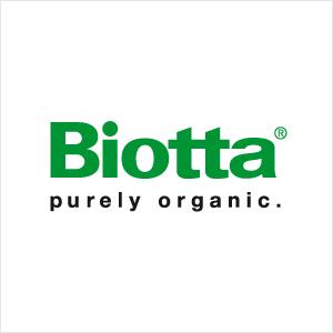 Biotta Purely organic