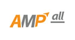 AMPall